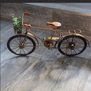 """2 for $40 